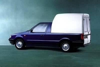 SKODA-Felicia-Pick-Up-Kst-Aufb---1996-2000-.jpg